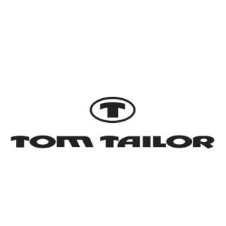 Tom-Tailor Brille